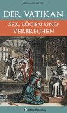 Der Vatikan (eBook, ePUB)