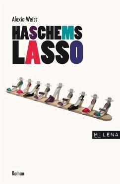Haschems Lasso