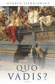 Quo vadis? (Roman) (eBook, ePUB)