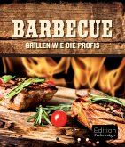 Barbecue (eBook, ePUB)