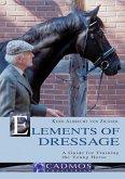 Elements of Dressage (eBook, ePUB)