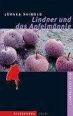 Lindner und das Apfelmännle (eBook, ePUB)