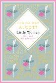 Betty und ihre Schwestern (eBook, ePUB)