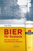 Bier für Rostock (eBook, ePUB)