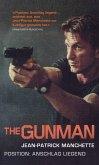 The Gunman (eBook, ePUB)