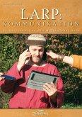 LARP: Kommunikation (eBook, ePUB)