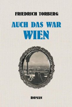 Auch das war Wien