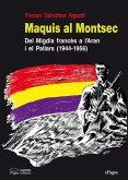 Maquis al Montsec (eBook, ePUB)