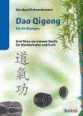 Dao Qigong - Die 24 Übungen (eBook, ePUB)