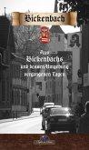 Aus Bickenbachs und dessen Umgebung vergangenen Tagen (eBook, ePUB)