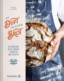 Der Duft von frischem Brot (eBook, ePUB)