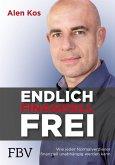 Endlich finanziell frei (eBook, ePUB)