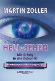 HELL-SEHEN (eBook, ePUB)