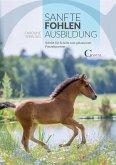 Sanfte Fohlenausbildung (eBook, ePUB)