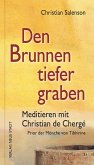Den Brunnen tiefer graben (eBook, ePUB)