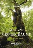 Das Geheimnis der grünen Bäume (eBook, ePUB)