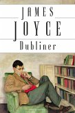 Dubliner (eBook, ePUB)