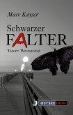 Schwarzer Falter (eBook, ePUB)