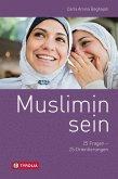Muslimin sein (eBook, ePUB)
