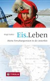 Eis.Leben (eBook, ePUB)