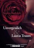 Unvergesslich (eBook, ePUB)
