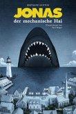 Jonas, der mechanische Hai (eBook, ePUB)