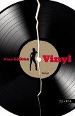 Vinyl (eBook, ePUB)