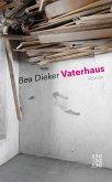 Vaterhaus (eBook, ePUB)
