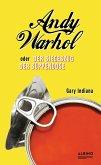 Andy Warhol oder: Der Siegeszug der Suppendose (eBook, ePUB)