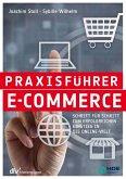 Praxisführer E-Commerce (eBook, ePUB)