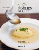 Hedi Klingers Familienküche (eBook, ePUB)