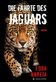 Die Fährte des Jaguars (eBook, ePUB)