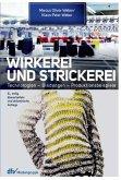 Wirkerei und Strickerei (eBook, ePUB)