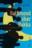 Halbmond über Rakka (eBook, ePUB)
