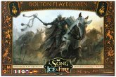Song of Ice & Fire, Bolton Flayed Men (Spiel)