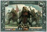 Song of Ice & Fire, Umber Berserkers (Spiel)
