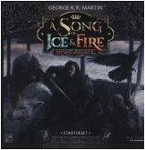 Song of Ice & Fire, Die Nachtwache (Spiel)