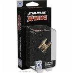 Star Wars X-Wing 2. Edition, Droidenjäger der Vulture-Klasse