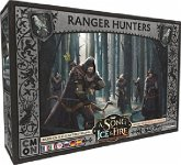 Song of Ice & Fire, Ranger Hunters (Spiel)