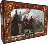 Song of Ice & Fire, Knights of Casterly Rock (Spiel)