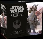 Star Wars Legion - Tauntaun-Reiter (Spiel-Zubehör)
