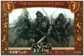 Song of Ice & Fire, The Mountain's Men (Spiel)