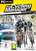 Pro Cycling Manager 2019 (PC)