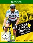 Tour de France - Saison 2019 (XBOX ONE)