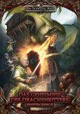 Das Geheimnis des Drachenritters - DSA Einsteigerbox