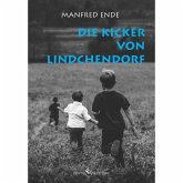 Die Kicker von Lindchendorf (eBook, ePUB)