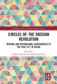 Circles of the Russian Revolution (eBook, PDF)