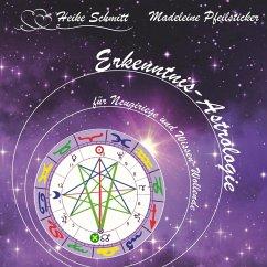 Erkenntnis-Astrologie verstehen (eBook, ePUB)
