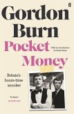 Pocket Money (eBook, ePUB)