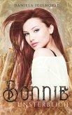 Bonnie : Unsterblich - Band 1 der Unsterblichkeitsserie (eBook, ePUB)